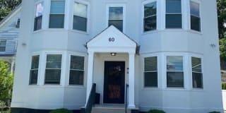 60 Oak Ridge Street Photo Gallery 1