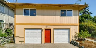 12726 76th Avenue South Photo Gallery 1