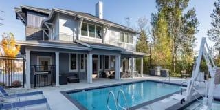 Northbrook Village Apartments Photo Gallery 1