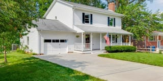 6348 HILLCREST PLACE Photo Gallery 1