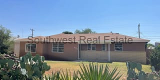 825 W. Christopher Photo Gallery 1