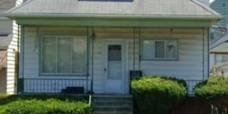 2654 Casmere St #2 Photo Gallery 1