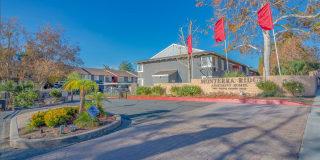 Monterra Ridge Photo Gallery 1