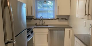 Riverview Terrace Photo Gallery 1