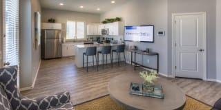 Christopher Todd Communities At Estrella Commons Photo Gallery 1