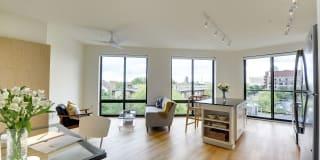 Solhavn / Soltva / NoLo Flats Photo Gallery 1