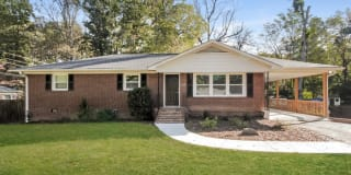 6208 King George Drive Photo Gallery 1