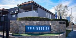 The Milo Photo Gallery 1