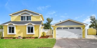 2245 Moccassin Drive Photo Gallery 1