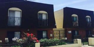 532 N Juanita Ave Photo Gallery 1