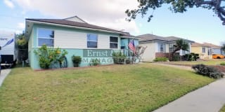 5713 Yearling St. Photo Gallery 1