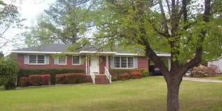 310 Hillcrest Ave. Photo Gallery 1