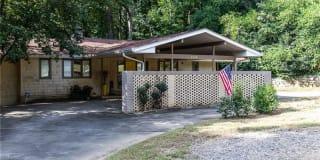 924 Castle Falls Drive Photo Gallery 1