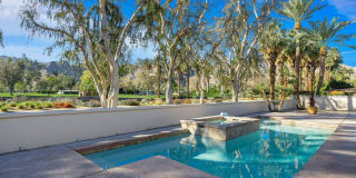 71151 Country Club Drive Photo Gallery 1