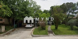 718 Brookview Dr Photo Gallery 1