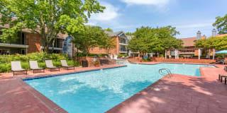 Chesapeake Bay Apartments Photo Gallery 1