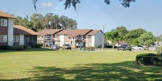 39132 County Road 54 Unit 2236 Photo Gallery 1