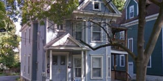 543 Columbus Avenue Photo Gallery 1