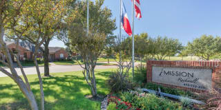 Mission Rockwall Apartments Photo Gallery 1