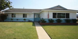13642 Paysen Drive Photo Gallery 1