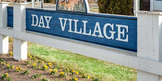 Day Village Townhomes Photo Gallery 1