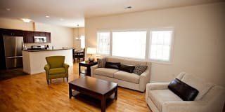 The Residences at Toscana Park Photo Gallery 1