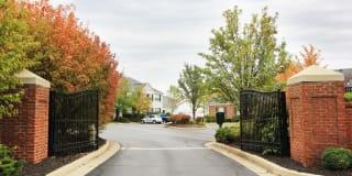 Bishop's Gate Photo Gallery 1