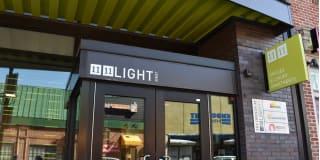 1111 Light Street Photo Gallery 1