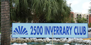 2500 Inverrary Photo Gallery 1