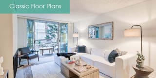 The Meadows Apartment Homes Photo Gallery 1