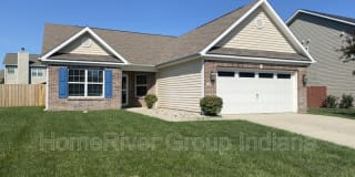 4210 Pearson Dr Photo Gallery 1