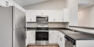 Jack Pine Place Photo Gallery 1
