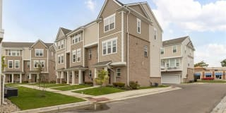 2500 NORMANDY RD UNIT #30 Road Photo Gallery 1