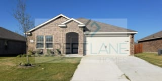 708 Saddle Horn Way Photo Gallery 1