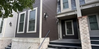 426 Northern Ave Photo Gallery 1