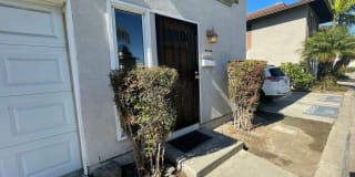 10413 Carlyle Ct. Photo Gallery 1