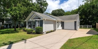 3957 Pepperwood Drive Photo Gallery 1