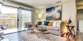 Kirker Creek Apartments Photo Gallery 1