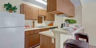 Aventura Apartment Homes Photo Gallery 1