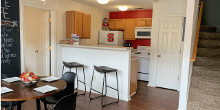 University Suite at Centennial Photo Gallery 1