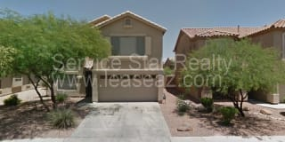 8411 S 50th Dr Photo Gallery 1