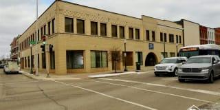 25 S Monroe Suite 305 Photo Gallery 1