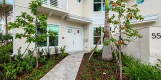 55 SE Seminole Street Photo Gallery 1