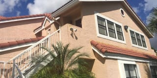 10500 SW 155TH CT Photo Gallery 1