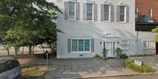 219 East Johnston Street - 1 Photo Gallery 1