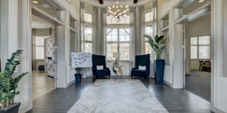 Azure Apartments Photo Gallery 1