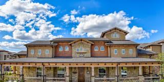 Overlook Ranch Photo Gallery 1
