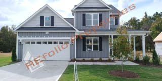 184 Howards Crossing Dr Photo Gallery 1
