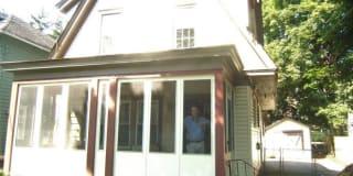 102 Gorland Avenue Photo Gallery 1