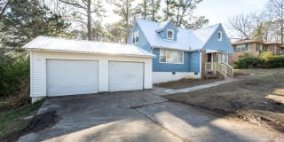105 14th Ct NW Photo Gallery 1